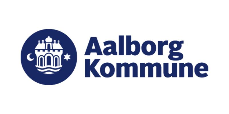 Aalborg Kommune kundereference