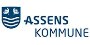 Assens Kommune logo
