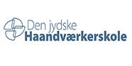 Den Jydske Håndværkerskole