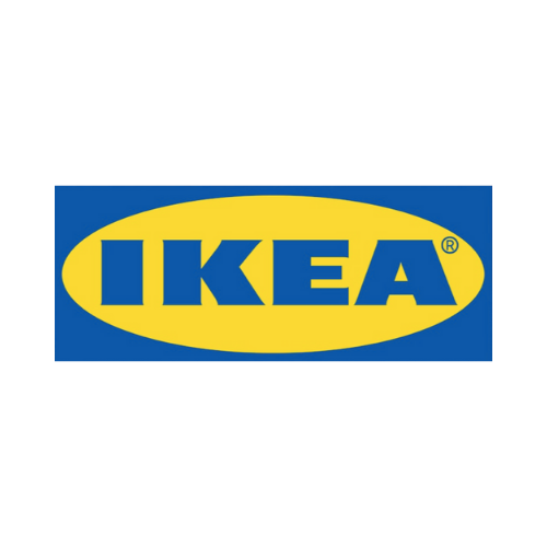 IKEA kundereference