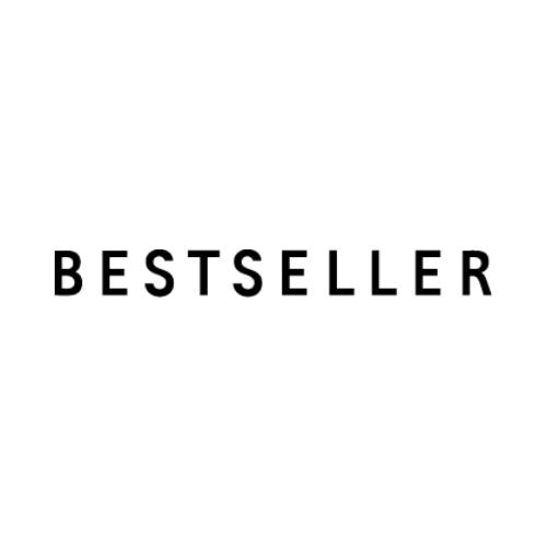 Bestseller kundereference