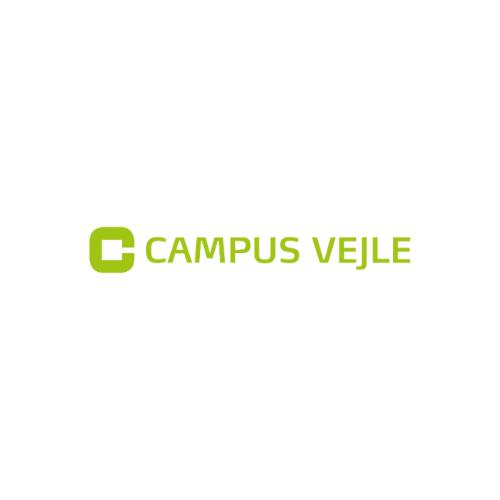 Campus Vejle kundereference