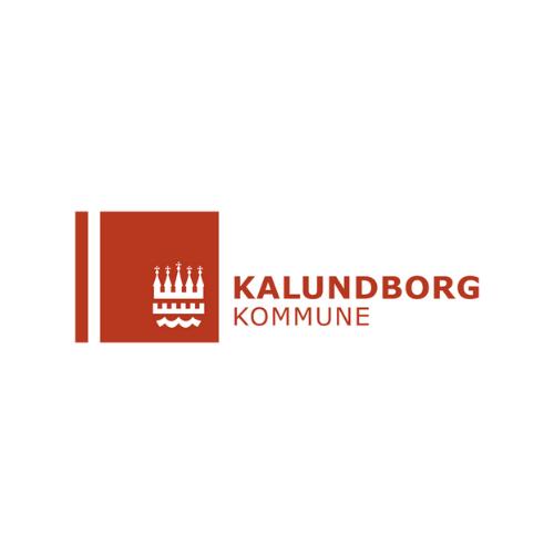 Kalundborg kommune kundereference