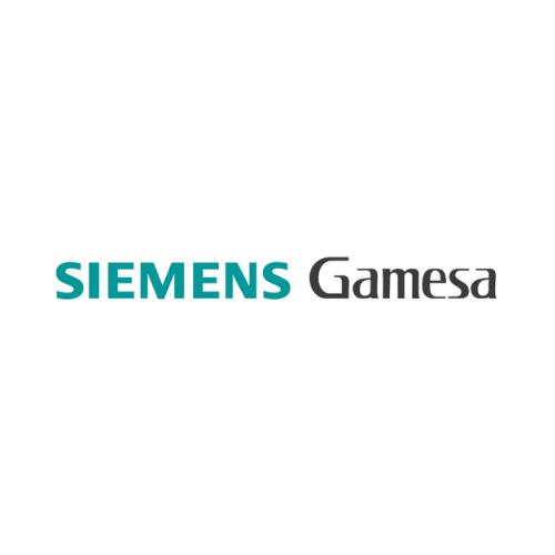 Siemens Gamesa kundereference